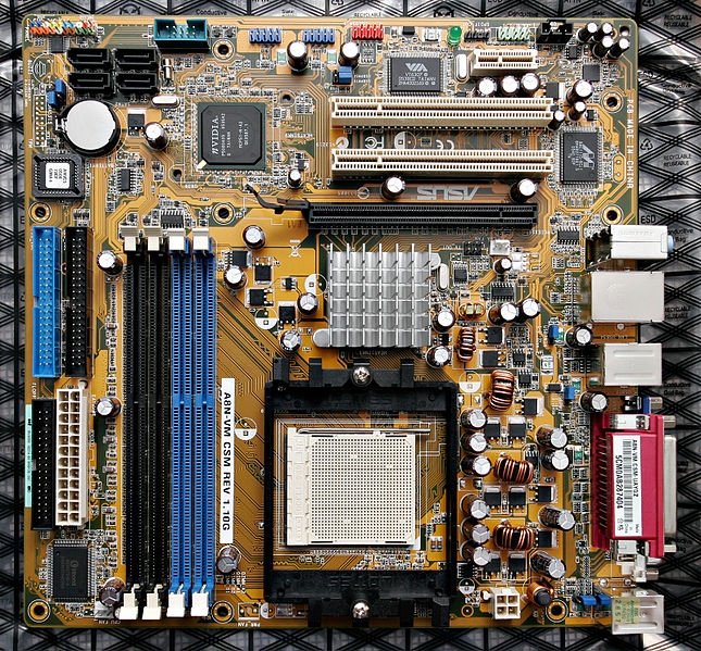 Imagen:Asus a8n VMCSM02.jpg